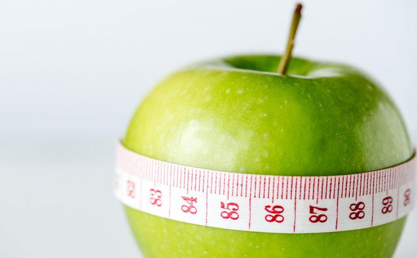 Körperfett reduzieren – für optische und gesundheitliche Gründe!