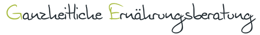 Logo_Ernährungsberatung_ganzheitlich